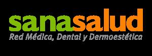 Logo Sanasalud