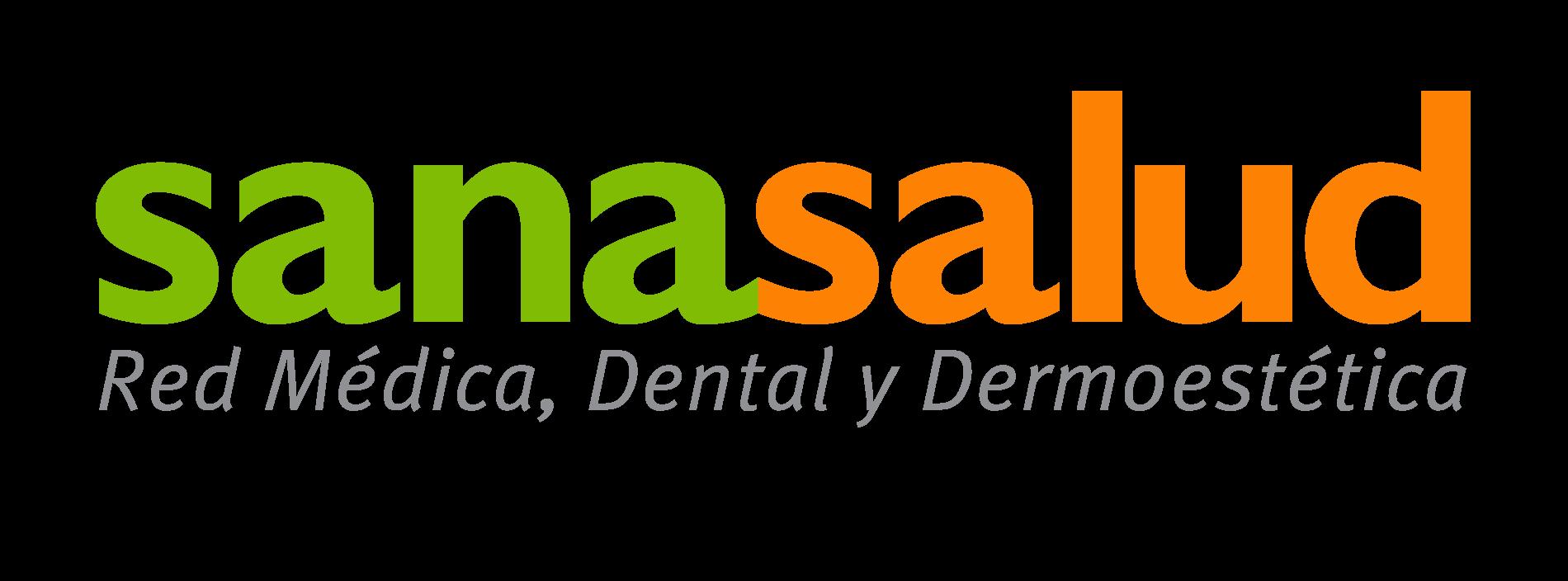 Centro Médico Sanasalud - Especialidades médicas