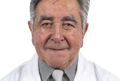 Dr. Hugo Guerrero