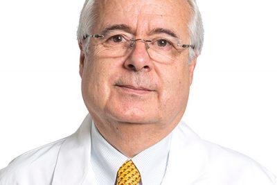 Dr. Antonio Parra