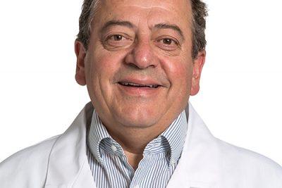Dr. Germán Ubilla