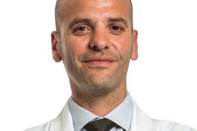 Dr. Hernán Gutierrez