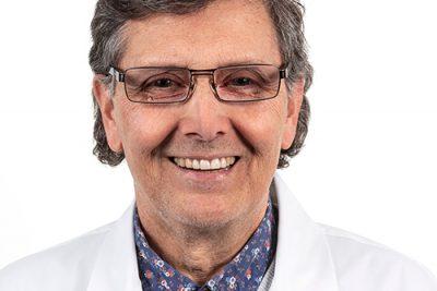 Dr. Hernán Zambrano