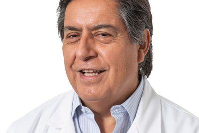 Dr. Jaime Lorca