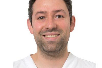 Dr. José Ignacio Fernández