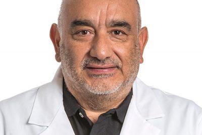Dra. Luis Tellez