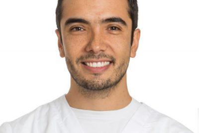 Dr. Miguel Margas