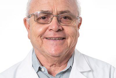Dr. Nelson Barrientos