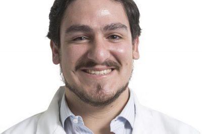 Dr. Rafael Richard
