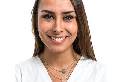 Dra. Catalina Seitz