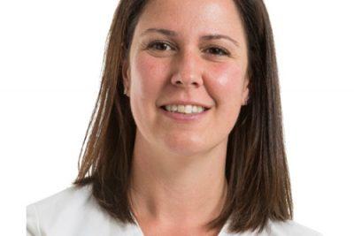 Dra. María Ángeles Valadés