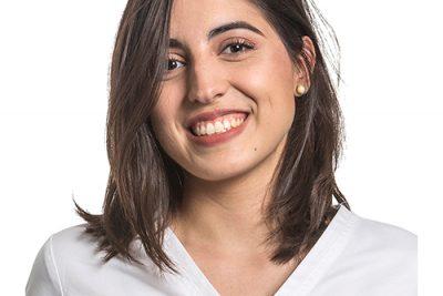 Dra. María Jesús Cares