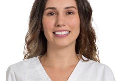 Dra. Mitzi Urra