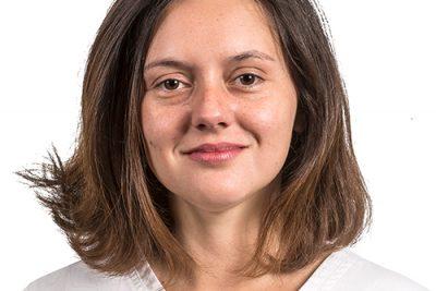 Dra. Myriam Guerra
