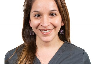 Dra. Natalia Romero