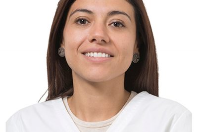 Dra. Cecilia Cerda