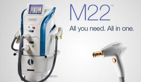 ph-laser-medico-maquina